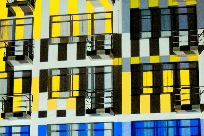 Bauhaus Festival