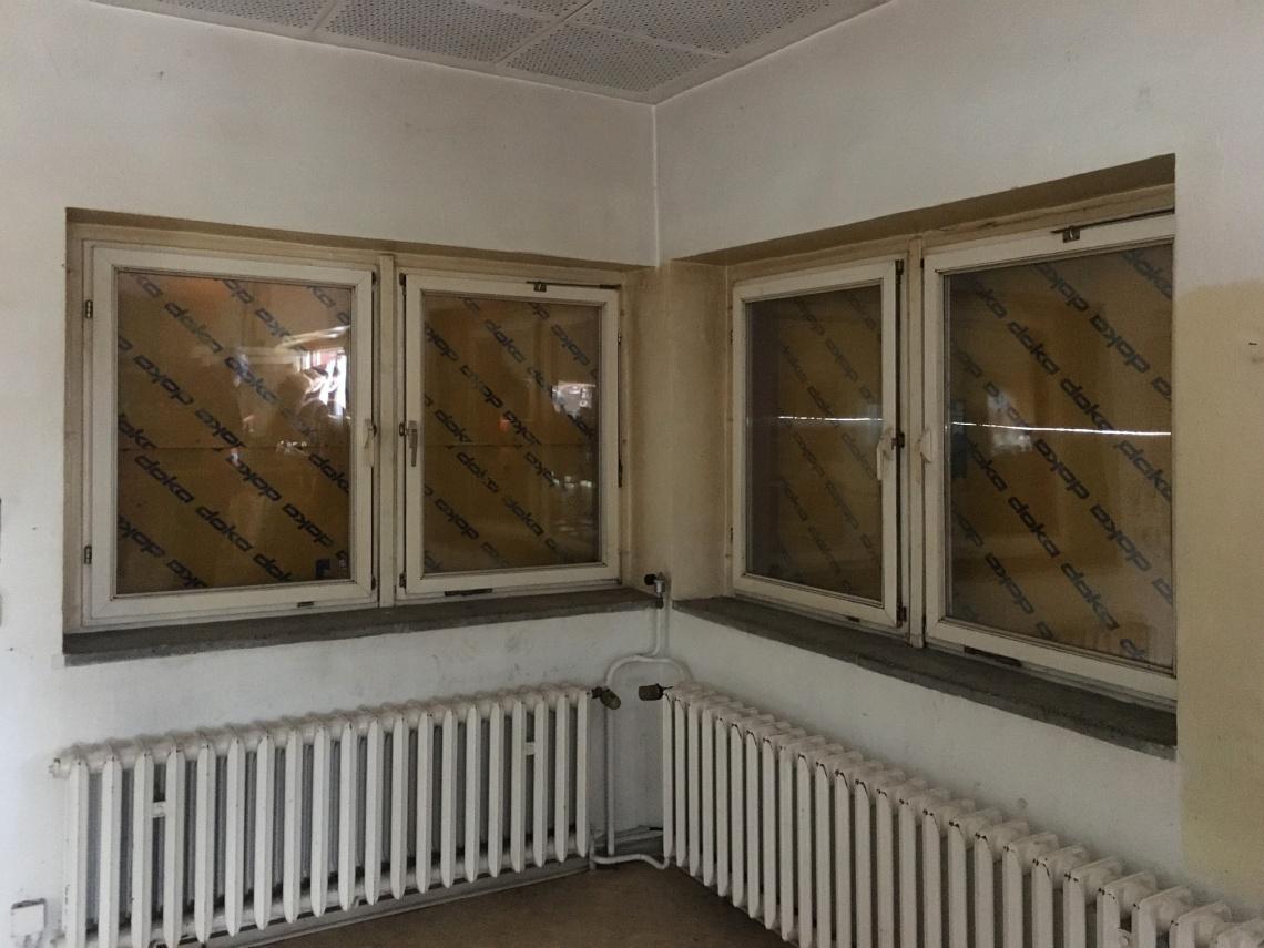 eisenach-inside