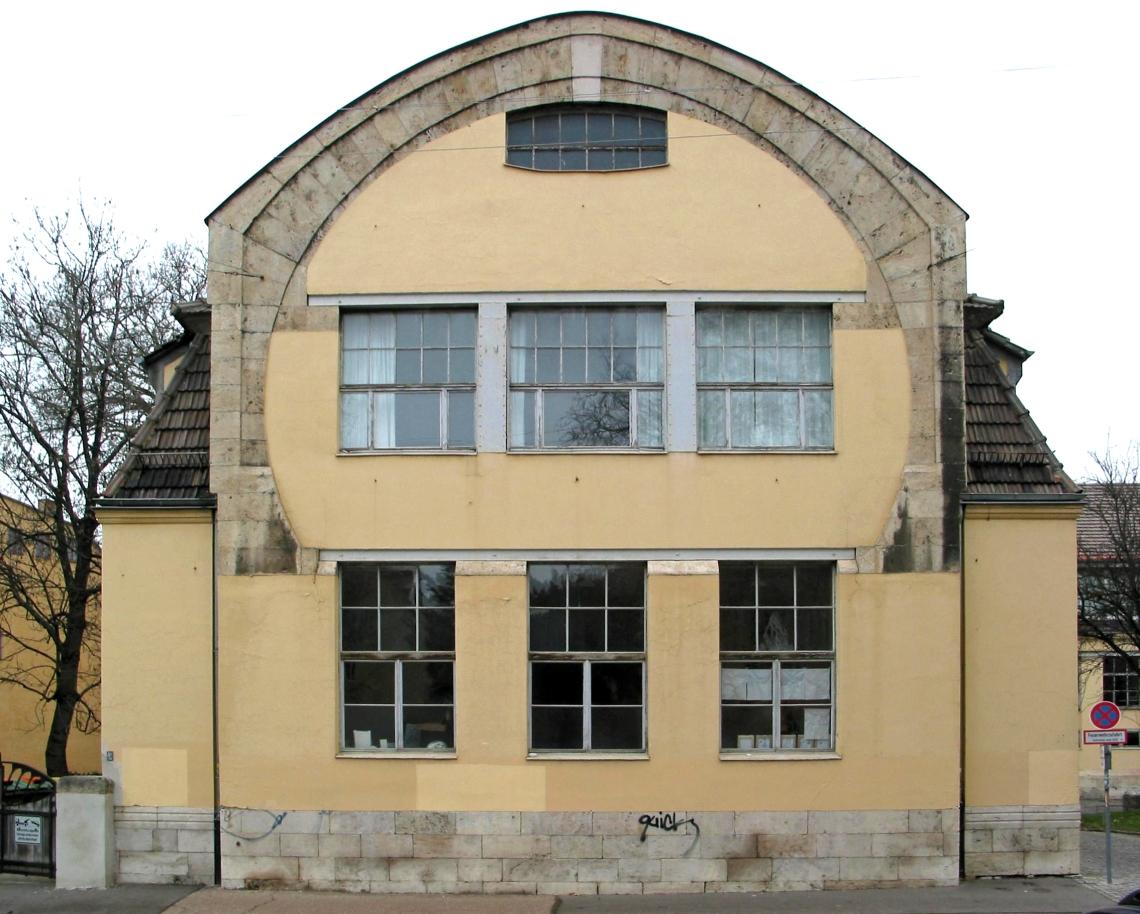 Van-de-Velde-Bau_in_Weimar_(Südgiebel)