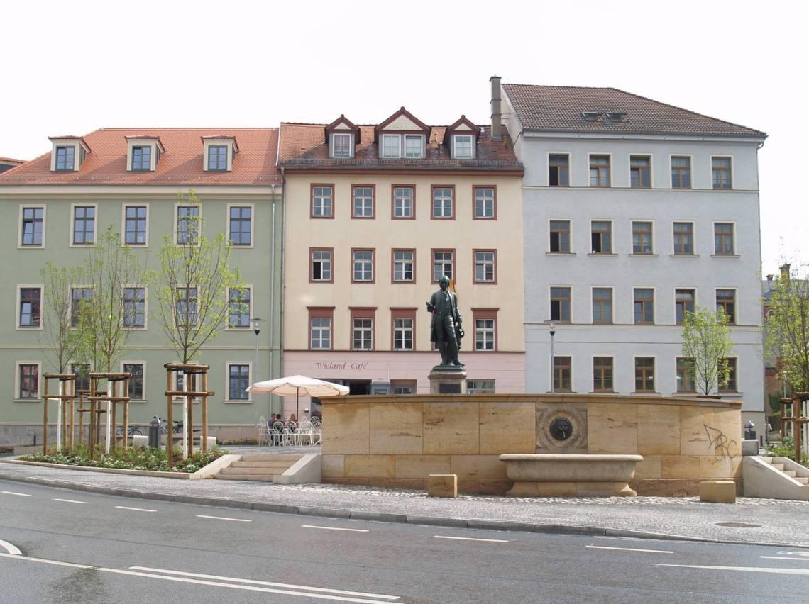 csm_Wielandplatz_2014_57647b8ea7