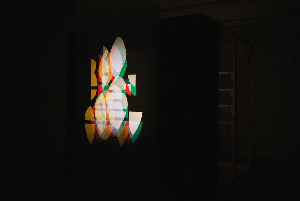 1_Reflektorische_Farblichtspiele_Microscope_2016